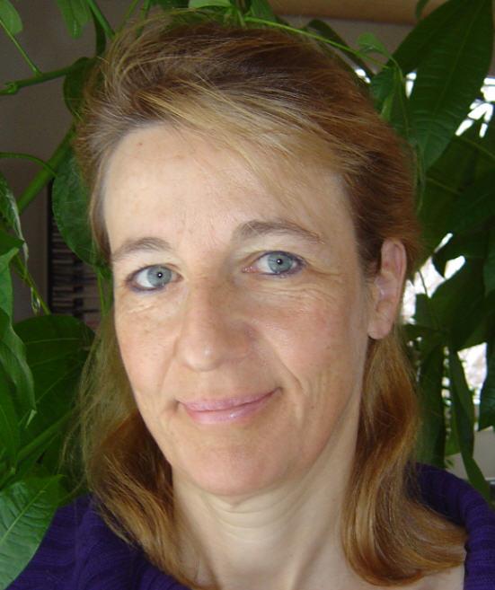 Monika Lanz - beh-m-lanz